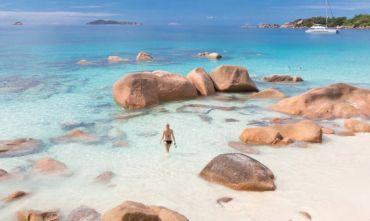 Combinato esclusivo tra una terra ricca di tradizioni e modernità ed un mare incantevole