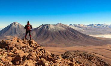 Tour: avventure sudamericane