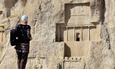 Tour: antica Persia e meraviglie delle isole del Golfo Persico
