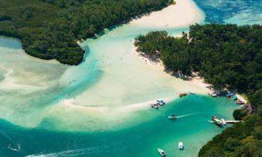 Combinato esclusivo tra Mauritius ed una terra ricca di tradizioni e modernità