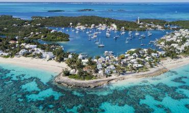 La Grande Mela, Miami ed un mare incantevole in catamarano - hotel e voli inclusi