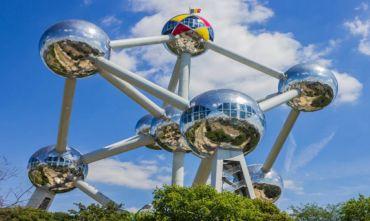 Eventi Gluten Free in Week End lungo nella Capitale Politica Europea