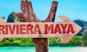 Resort 5 stelle Lusso Gluten Free con acquapark & Spa sulla barriera corallina
