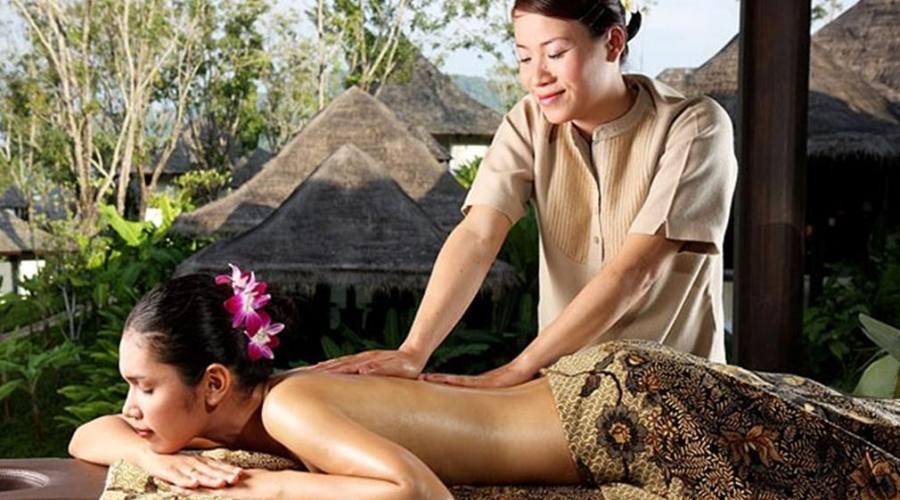 massaggi