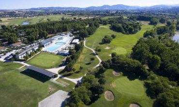 Riviera Golf Resort 4 stelle