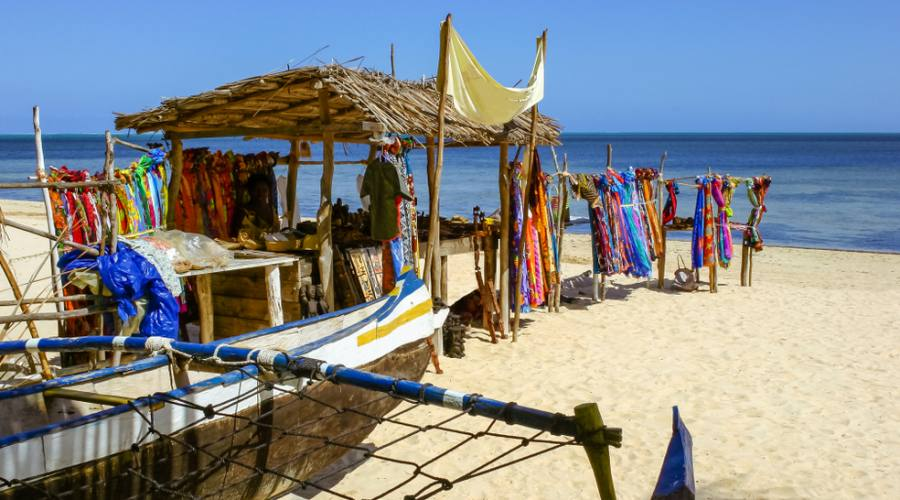Spiaggia di Ifaty