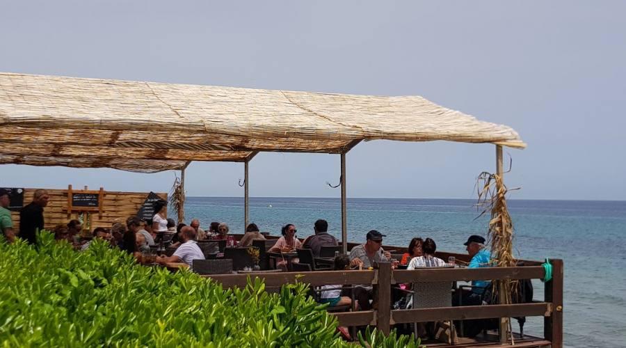 terrazza-ristorante