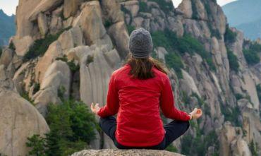 Tour: tra natura e spiritualità Zen