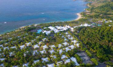 Soggiorno su una delle più belle spiagge dei Caraibi con la formula Tutto Incluso