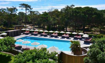 Hotel Isola - 3 stelle