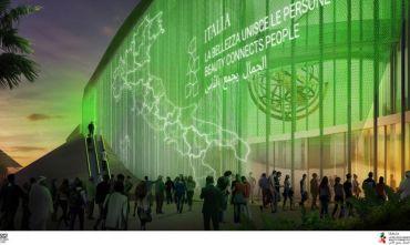 Expo 2021 al Metropolitan Hotel
