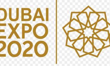 Expo 2020 al Metropolitan Hotel