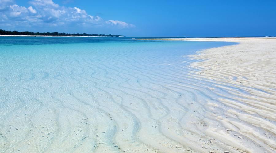 Diadi - spiagge