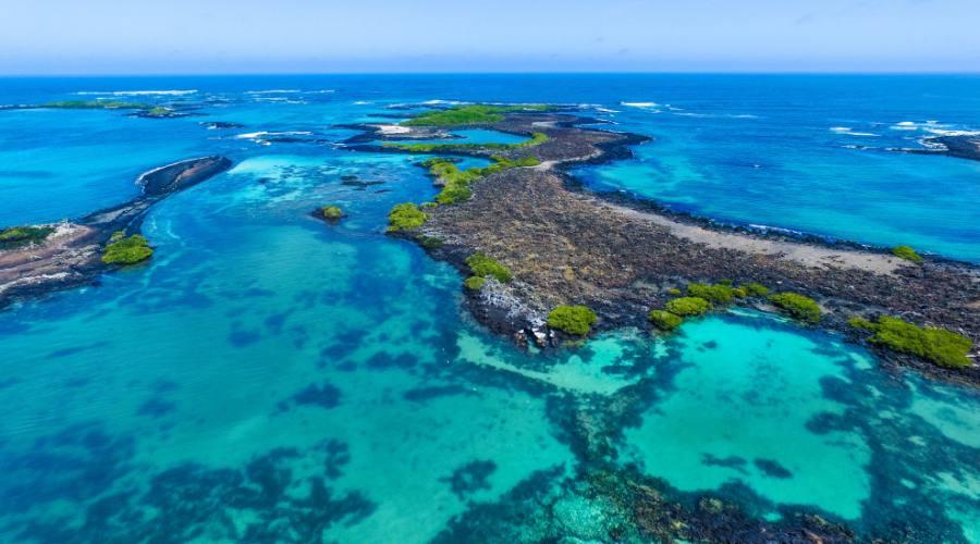 Isola Isabela