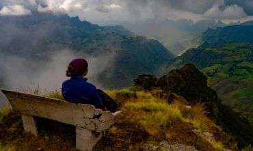 Tour: avventura nel Corno d'Africa