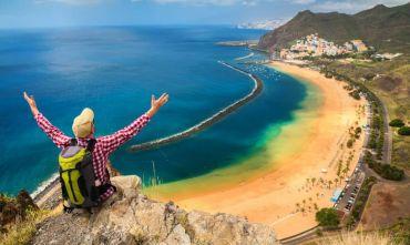 Tour: avventura e divertimento nel Mar Mediterraneo