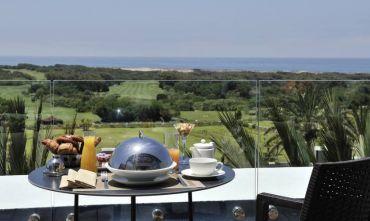 Sofitel Mogador Golf & Spa 5 stelle