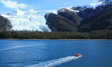 Tour di Gruppo: Smart Patagonia per Single 10 Marzo - 20 Marzo 2020