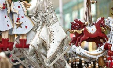 Mercatini di Natale a Bolzano o Merano in bus dalle Marche
