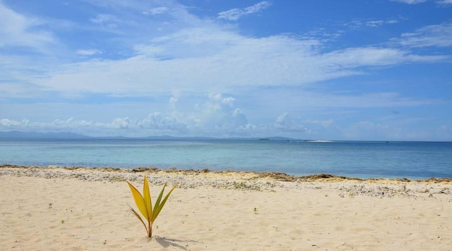 panorama fijiano