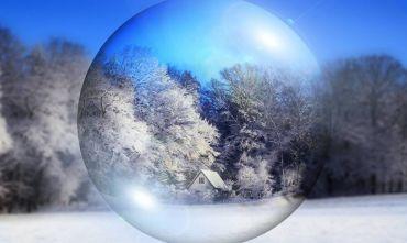 Capodanno sugli sci: Chiusa, Ortisei La Plose e Siusi