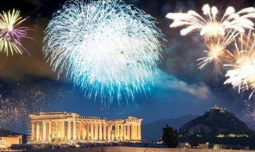 Un capodanno 2020 indimenticabile in una delle più belle capitali europee