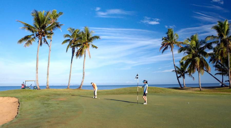 Denarau Golf