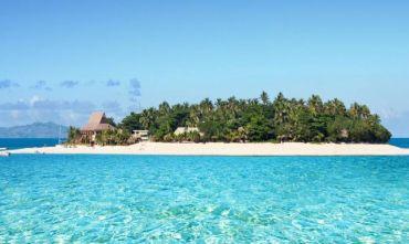 Alla scoperta delle Isole del Pacifico