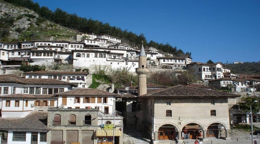 Centro Berat
