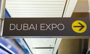 Expo 2020 con soggiorno e servizi anche senza glutine