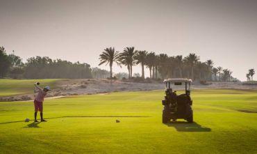 Qatar, una nuova destinazione Golf, mare e cultura...