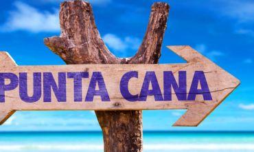 Beach Resort & Spa Villaggio anche Gluten free sulla stupenda spiaggia caraibica