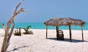 Soggiorno mare nelle inesplorate isole indiane
