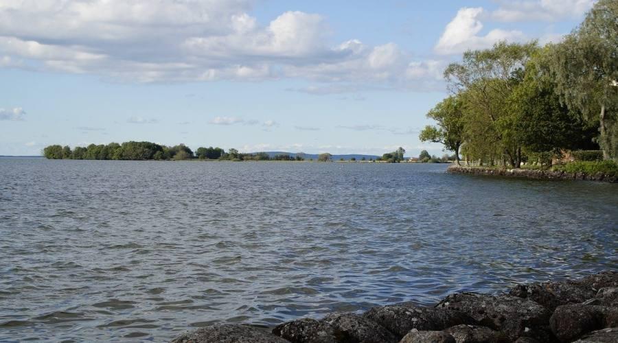 Lago Vattern