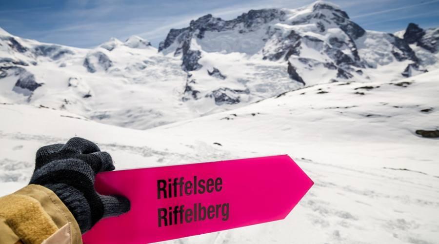 Riffelberg