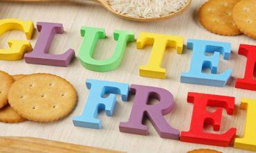 Capitale della Cultura 2020 Città Creativa Unesco per la Gastronomia Gluten Free