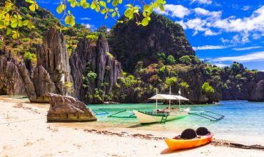 Il meglio dell'isola più bella al mondo