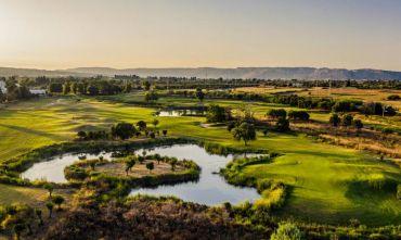 I Monasteri Golf & Spa resort 5 stelle