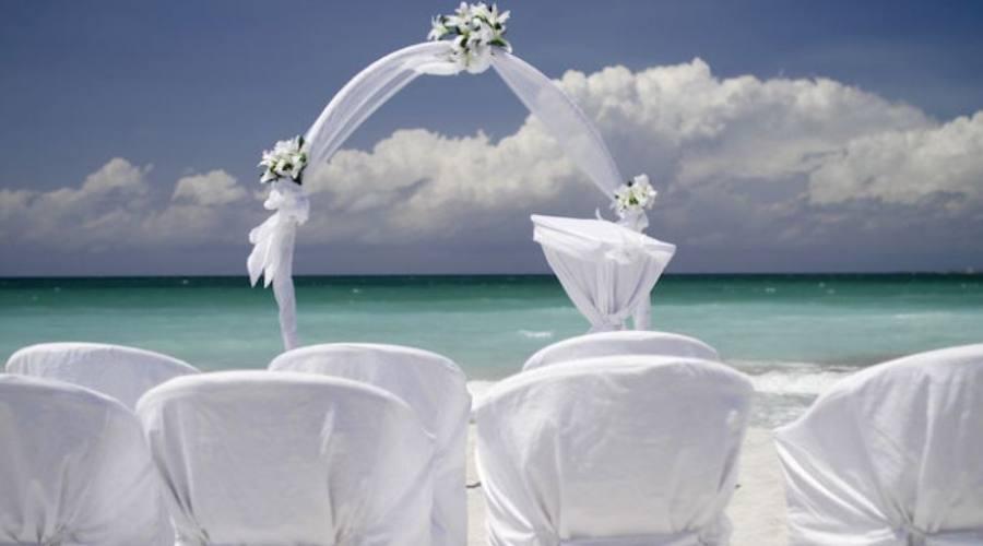 matrimonio a varadero