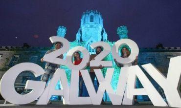 Fine settimana nella Capitale della Cultura 2020