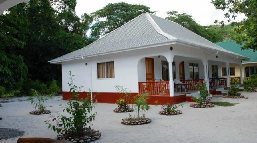 Casa Dani guest house
