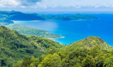 Seychelles: combinato di isole paradisiache