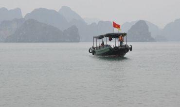 Indocina Essenziale da Hanoi a Siem Reap in 11 giorni - Tour a Partenze Garantite
