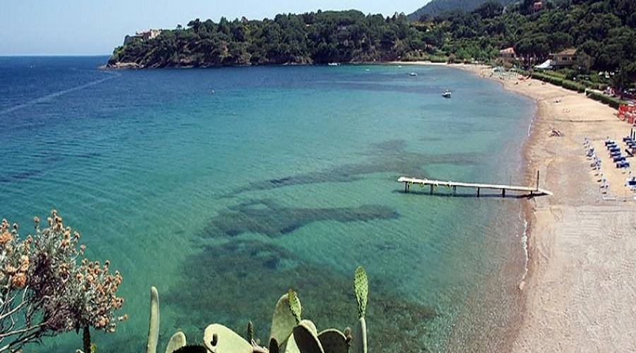 baia Naregno