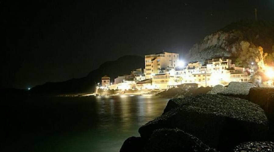 Marina di Selinute
