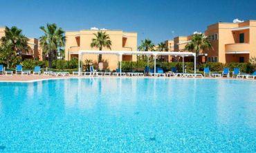 Resort Baia Malva