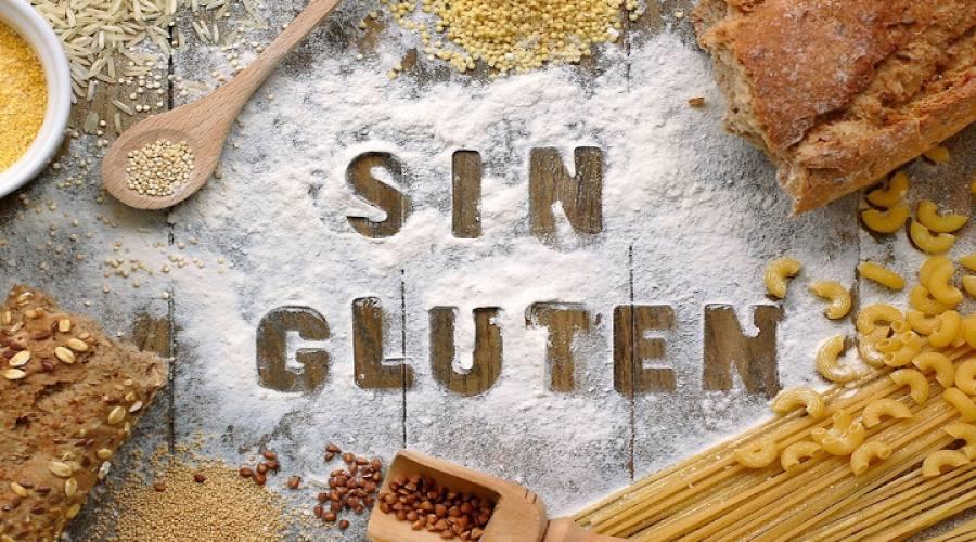 Agriturismo Senza Glutine