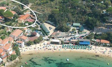 Incantevole, irresistibile, emozionante. In una sola parola, Isola d'Elba.