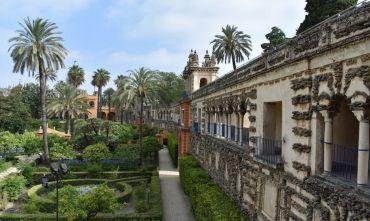Alla scoperta della cultura andalusa