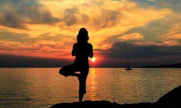 Soggiorno Benessere Yoga e Massaggi in Masseria con Navetta per il Mare